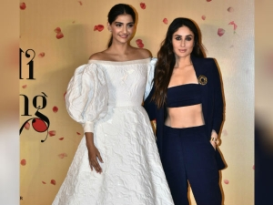Bebo Gave It Back Her Haters The Most Stylish Way