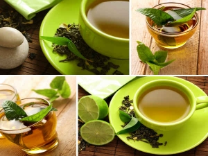 How To Go On A Green Tea Diet Plan To Lose Weight Fast