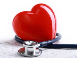Surprising Factors That Can Cause Heart Diseases