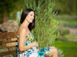 Pregnancy Precautions During Summer