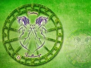Qualities Of Your Personality Which Can Attract Your Love Based On Your Zodiac