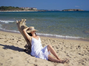 Home Remedies To Remain Fresh This Summer