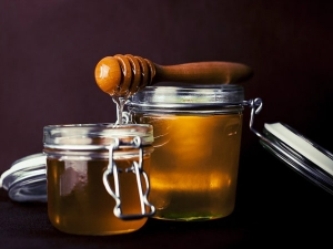 Health Benefits Of Buckwheat Honey And How To Use It