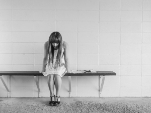 Health Problems Caused By Depression