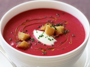 Best Detox Soups To Have This Summer