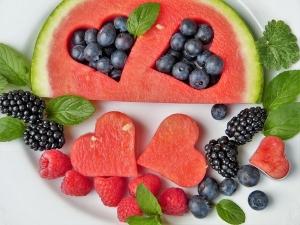 Best Foods For Healthy Kidneys