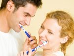 How To Maintain Oral Hygiene With These 6 Tips