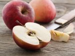 Are Apple Seeds Poisonous Here S All You Need To Know