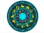 Weekly Predictions For Each Zodiac Sign 29th April To