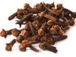 Amazing Clove Health Benefits