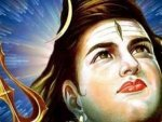 The Five Big Facts Shiva Told Parvati