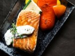 How Fish Can Prevent Breast Cancer
