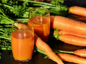 Carrot And Orange Juice Diet For Weight Loss