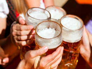 Drinking 3 4 Times A Week May Keep Diabetes At Bay