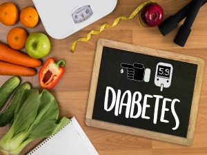 Here Are 11 Best Foods To Control Diabetes