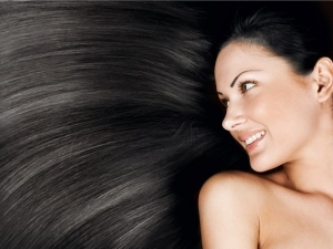 Tips To Get Black Hair At Home