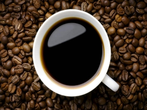 Coffee Benefits For Skin And Hair
