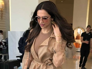 Cannes 2018 Which Deepika S Cannes 2018 Look Wooed You The Most