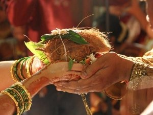 Vastu Tips To Get Married Soon
