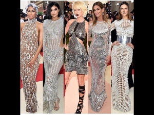 All That You Didn T Know About Met Gala