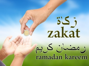 How To Make Positive Changes In Your Life During Ramzan
