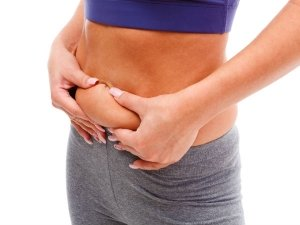 A Complete Guide To Lose Post Pregnancy Fats