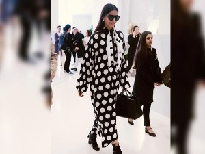 Cannes 2018 Sonam Is Like A Whiff Of Fresh Air