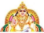 How To Please God Kubera And History Of Kubera