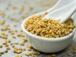 Methi Seed Benefits 7 Ways How Soaked Fenugreek Seed Boost Your Health