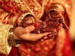 Jeelakarra Bellam Importance In Telugu Marriages