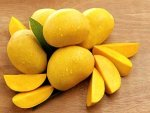 This Mango Diet Plan Will Help You Lose Weight