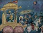 Why Arjuna Killed Jayadratha