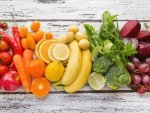 Healthy Diet For Lungs 12 Best Foods For Lungs