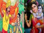 Why Ravana Abducted Ramas Mother Kausalya