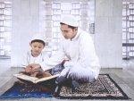 Important Teachings Of Islam