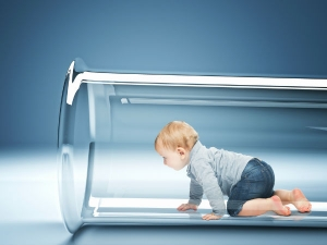 Are Ivf Babies Healthy