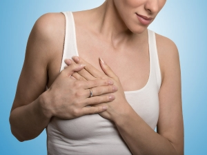 What Really Causes Blood Clot In Breast
