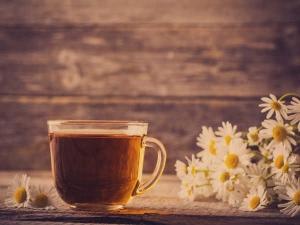 Ways How Chamomile Tea Benefits Your Health