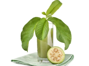Are Guava Leaves Beneficial For Your Hair