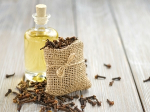How To Get Rid Of Acne Using Clove Oil