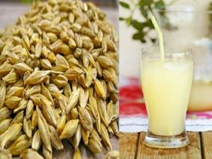 Does Barley Water Really Cure Kidney Stones Here S All You Need To Know