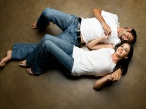 Are You Spending A Lot Of Time Together You Should Avoid It