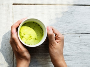 Did You Know That Green Tea Is Best For Weight Loss