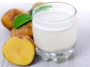 13 Health Benefits Of Raw Potato Juice Here S Why You Should Drink Raw Pototo Juice