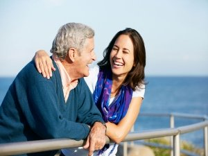 Father S Day 2018 6 Tips To Aid Longevity In Men