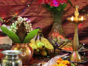 Betel Nut And Its Use In Pujas