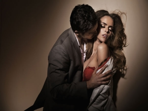 Secret Relationships Work Favour The Ones Involved Yes Or No