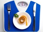 Common Mistakes People Make When Trying To Lose Weight