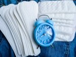 How Often Should You Change Pads A Day
