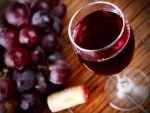 Heres How Red Wine Can Prevent Cancer